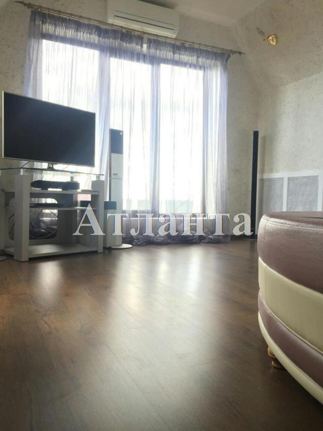 Продается дом на ул. Болгарская — 150 000 у.е. (фото №3)