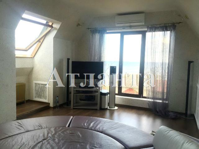 Продается дом на ул. Болгарская — 150 000 у.е. (фото №4)