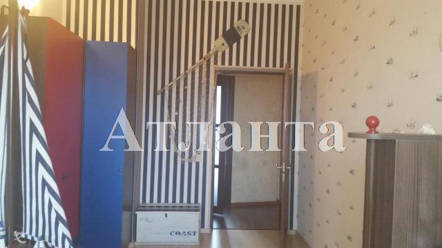 Продается дом на ул. Болгарская — 150 000 у.е. (фото №12)