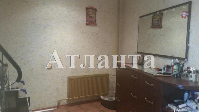 Продается дом на ул. Болгарская — 150 000 у.е. (фото №13)