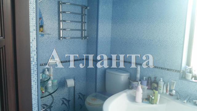 Продается дом на ул. Болгарская — 150 000 у.е. (фото №15)