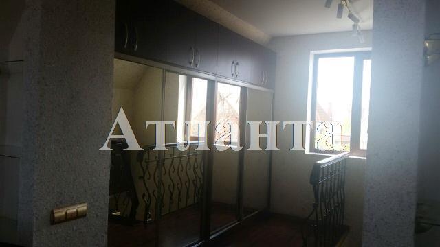 Продается дом на ул. Болгарская — 150 000 у.е. (фото №16)