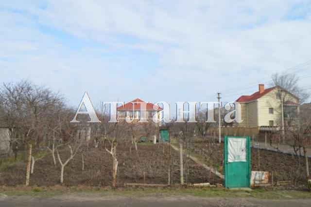 Продается земельный участок на ул. Центральная — 23 000 у.е. (фото №3)