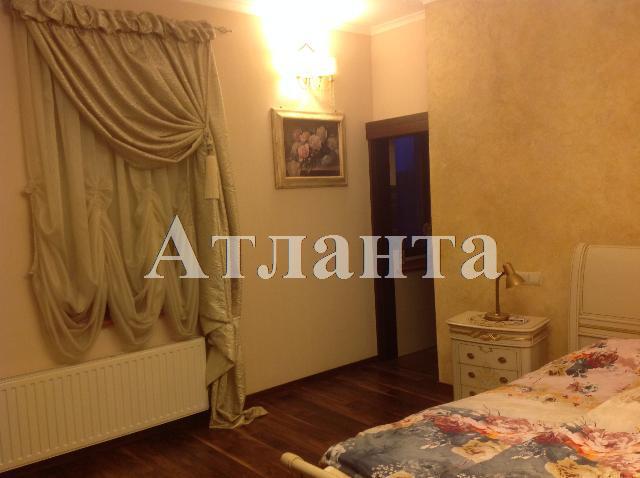 Продается Дом на ул. Лазурная — 600 000 у.е. (фото №3)