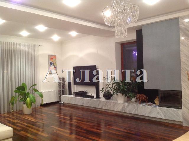 Продается Дом на ул. Лазурная — 600 000 у.е. (фото №7)