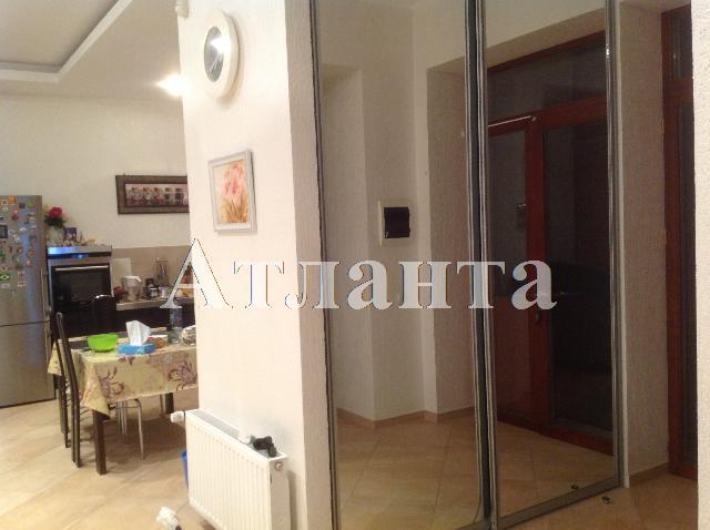 Продается Дом на ул. Лазурная — 600 000 у.е. (фото №11)