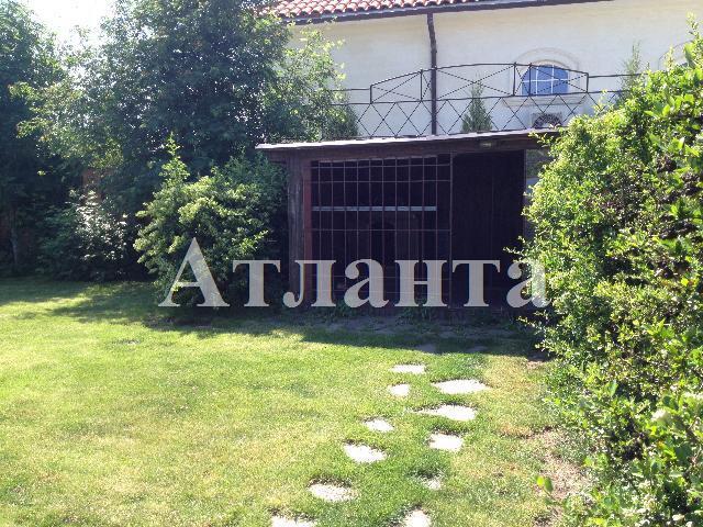 Продается Дом на ул. Лазурная — 600 000 у.е. (фото №26)