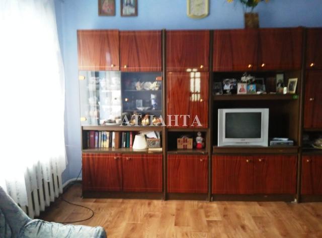 Продается Дом на ул. Мира — 15 000 у.е. (фото №2)