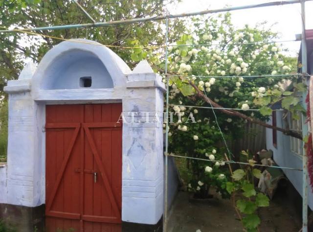 Продается Дом на ул. Мира — 15 000 у.е. (фото №4)