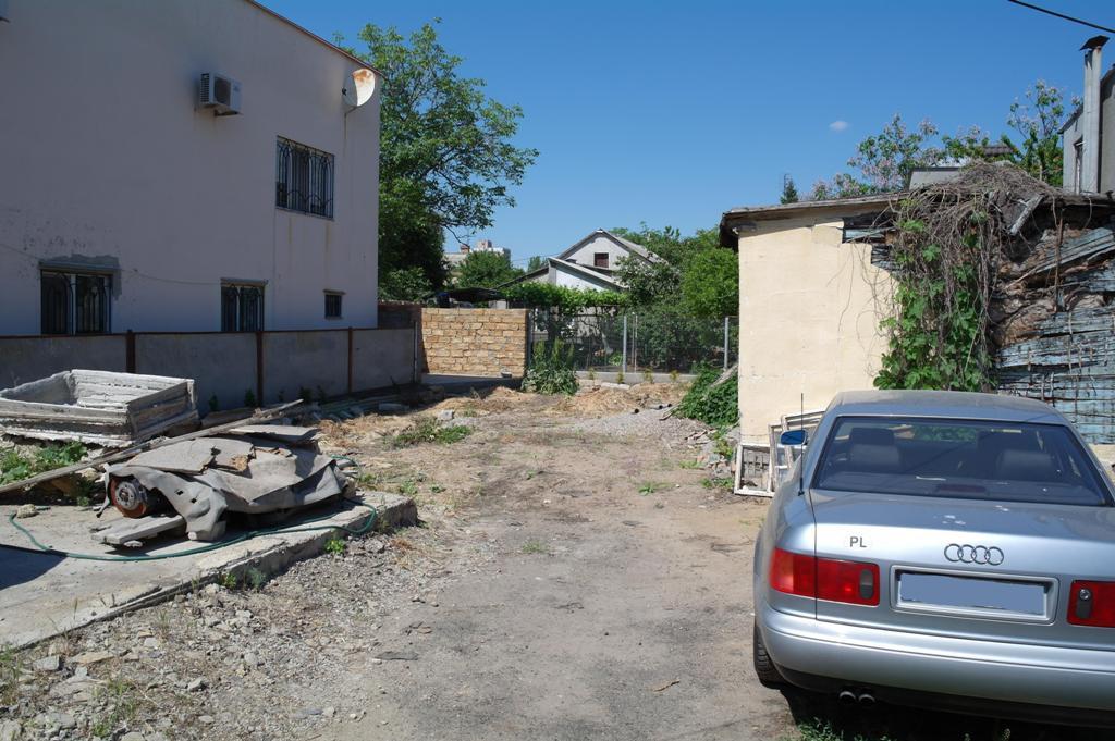 Продается дом на ул. Суворовская 6-Я — 63 000 у.е.