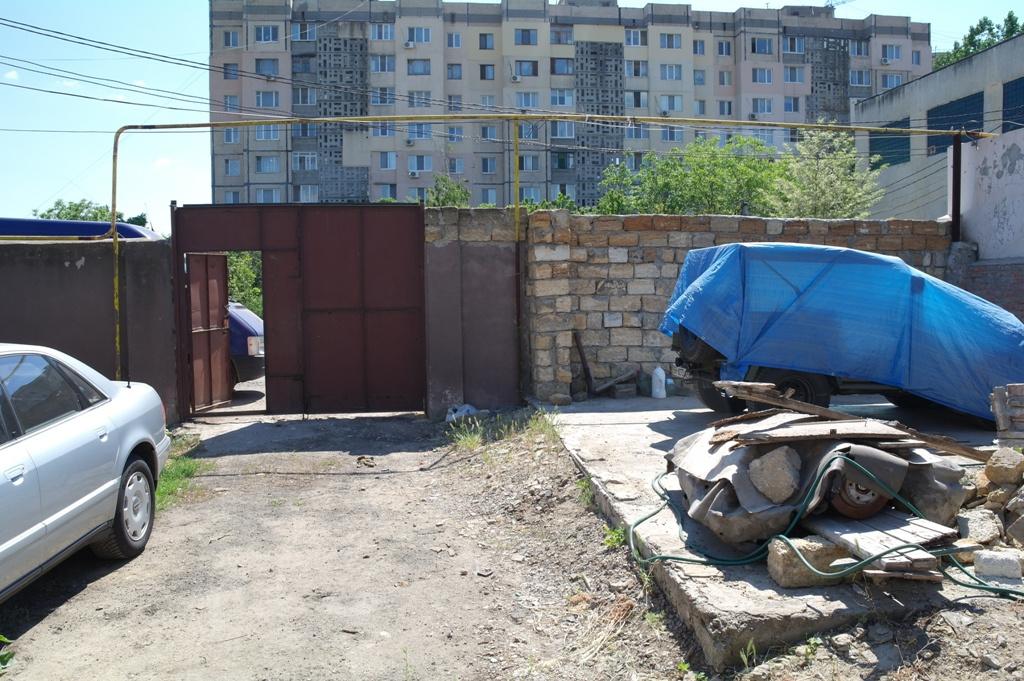 Продается дом на ул. Суворовская 6-Я — 63 000 у.е. (фото №3)