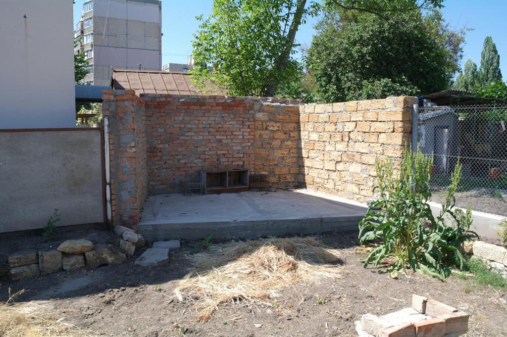 Продается дом на ул. Суворовская 6-Я — 63 000 у.е. (фото №5)