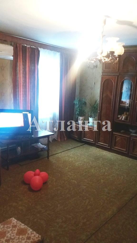 Продается дом на ул. 10-Я Улица — 71 000 у.е.