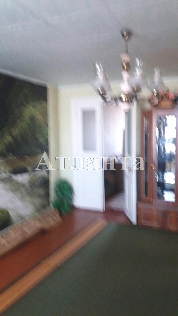 Продается дом на ул. 10-Я Улица — 71 000 у.е. (фото №5)