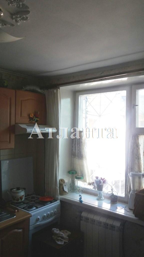 Продается дом на ул. 10-Я Улица — 71 000 у.е. (фото №6)