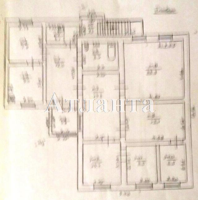 Продается дом на ул. 10-Я Улица — 71 000 у.е. (фото №12)