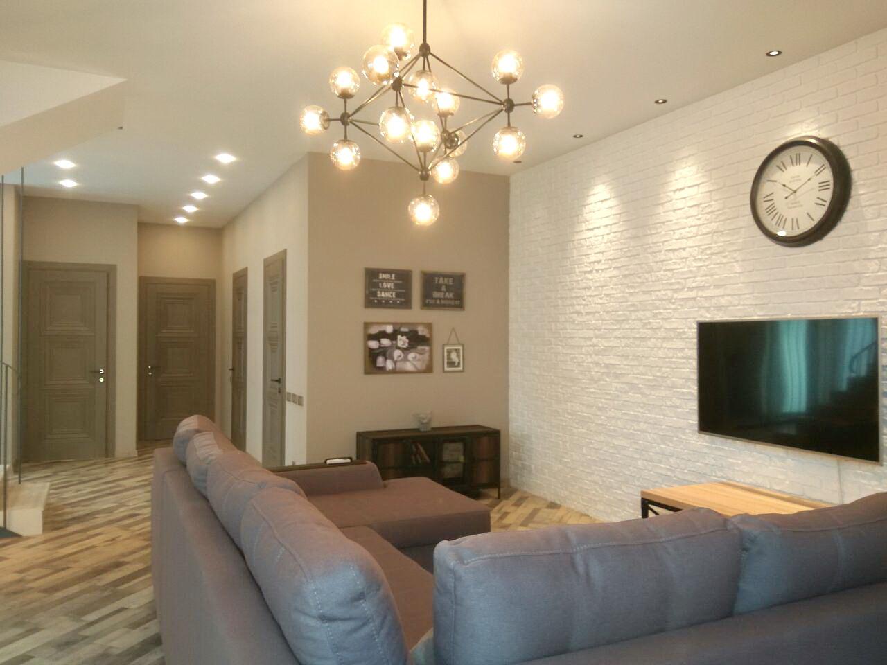 Продается дом на ул. Парусная — 250 000 у.е. (фото №2)