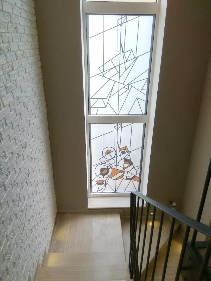 Продается дом на ул. Парусная — 250 000 у.е. (фото №11)