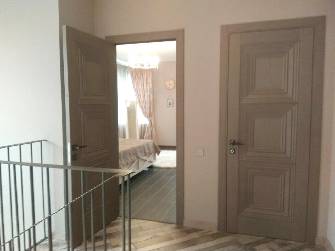 Продается дом на ул. Парусная — 250 000 у.е. (фото №12)