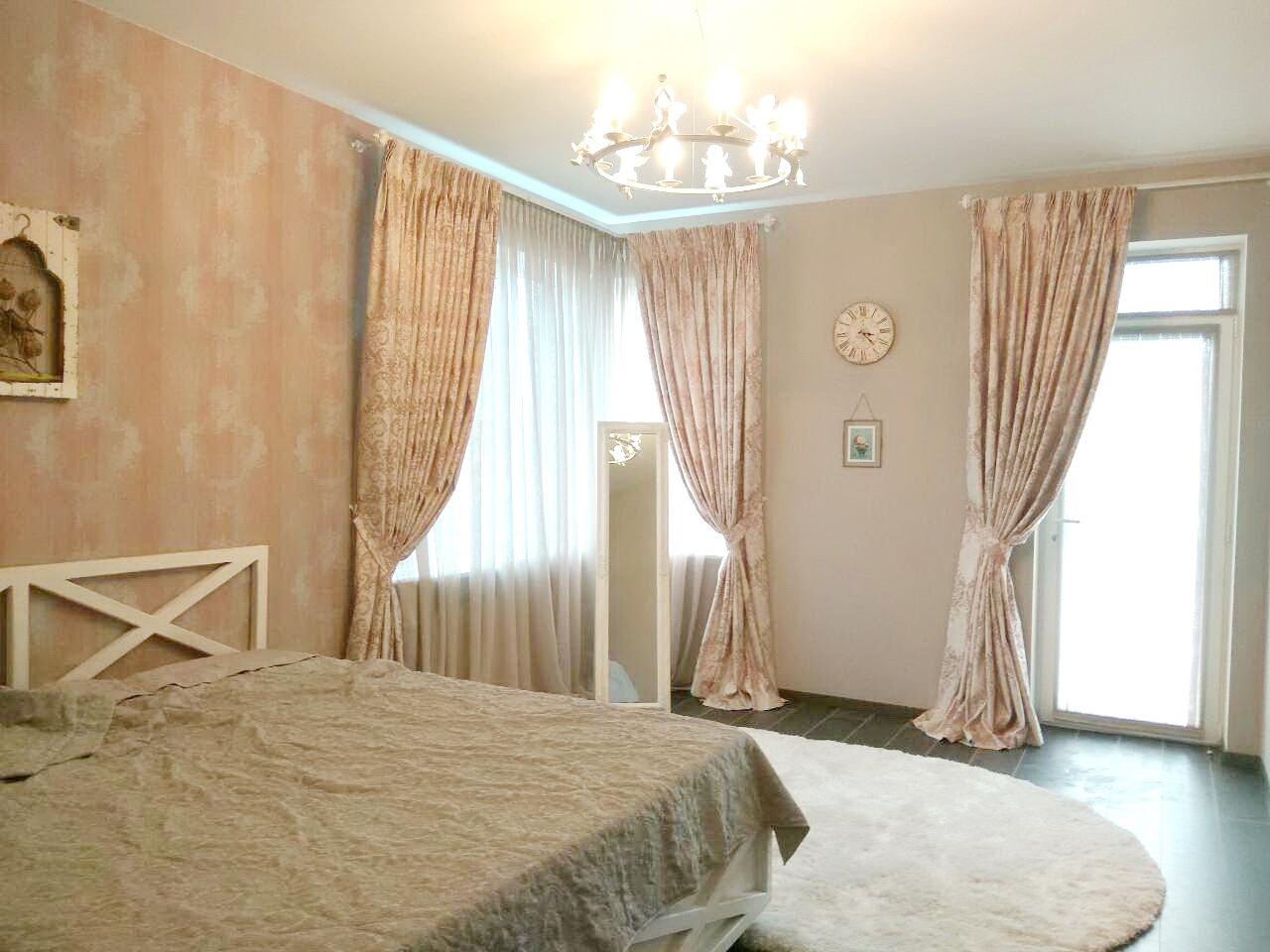Продается дом на ул. Парусная — 250 000 у.е. (фото №14)