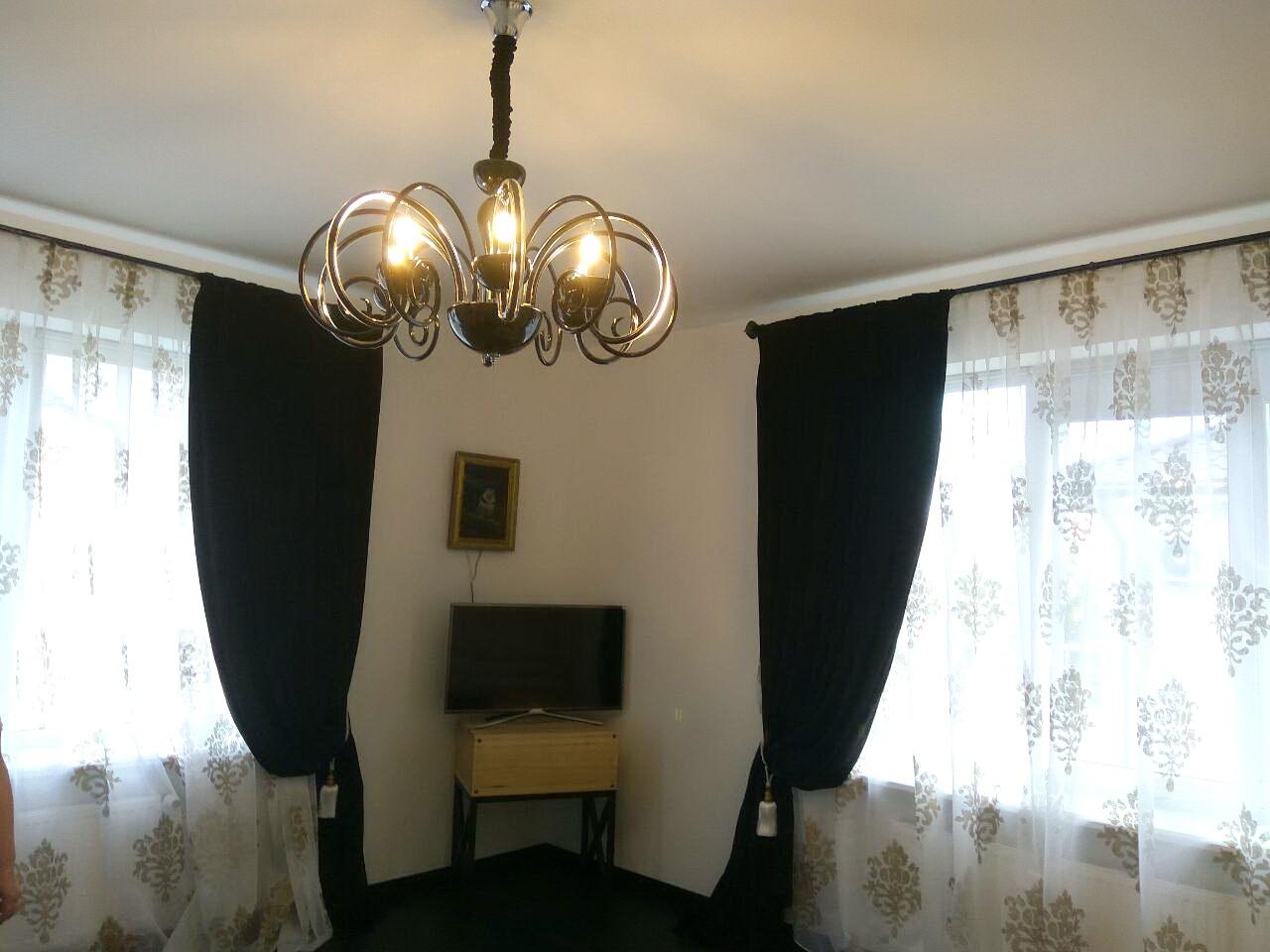 Продается дом на ул. Парусная — 250 000 у.е. (фото №17)