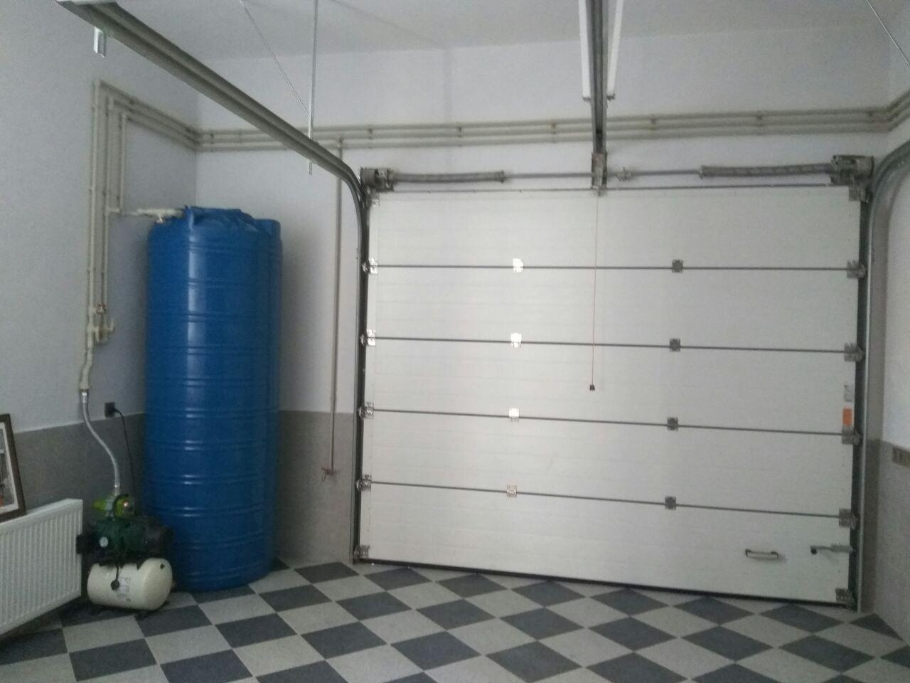 Продается дом на ул. Парусная — 250 000 у.е. (фото №20)