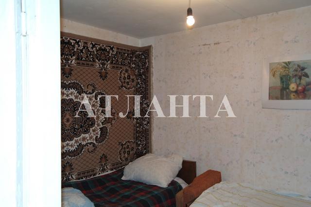 Продается дача на ул. Гвоздичная — 6 500 у.е. (фото №3)