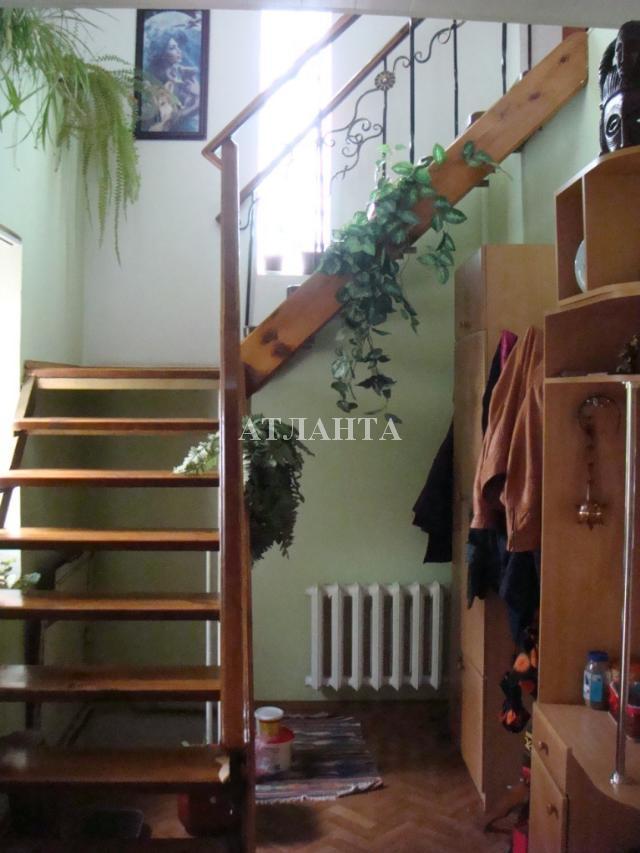 Продается дом на ул. Шевченко — 99 000 у.е. (фото №2)