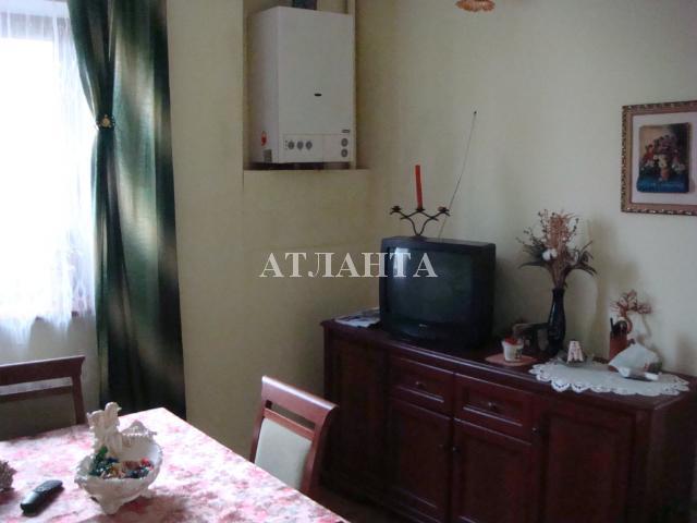 Продается дом на ул. Шевченко — 99 000 у.е. (фото №3)