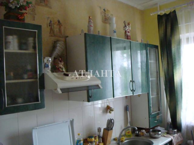 Продается дом на ул. Шевченко — 99 000 у.е. (фото №4)