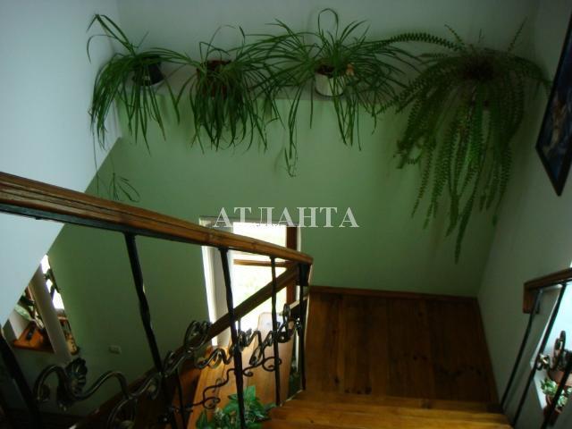Продается дом на ул. Шевченко — 99 000 у.е. (фото №8)