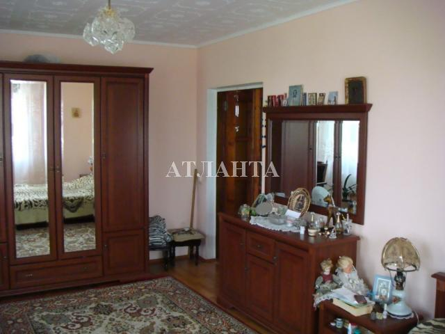Продается дом на ул. Шевченко — 99 000 у.е. (фото №11)