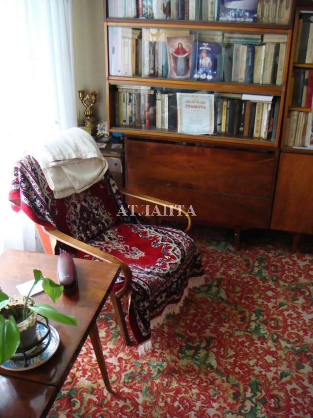 Продается дом на ул. Шевченко — 99 000 у.е. (фото №13)