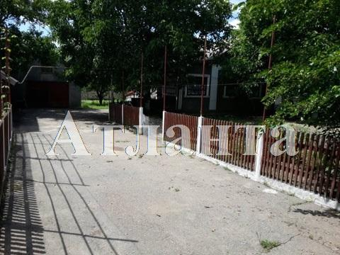 Продается Дом на ул. Киевская — 20 000 у.е. (фото №4)