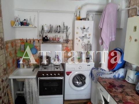 Продается Дом на ул. Киевская — 20 000 у.е. (фото №13)