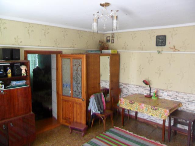 Продается дом на ул. Пересыпский 1-Й Спуск — 45 000 у.е.