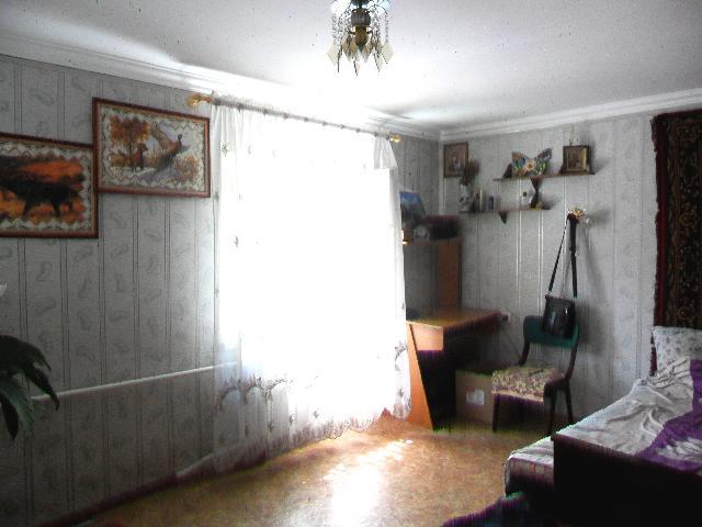 Продается дом на ул. Пересыпский 1-Й Спуск — 45 000 у.е. (фото №2)