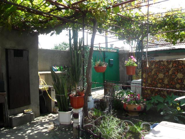 Продается дом на ул. Пересыпский 1-Й Спуск — 45 000 у.е. (фото №9)