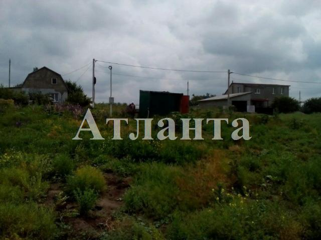 Продается Земельный участок на ул. Щепоткина — 4 500 у.е. (фото №4)