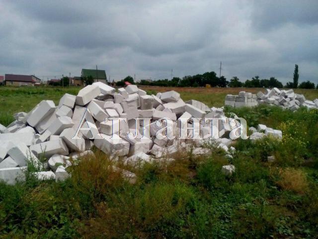 Продается Земельный участок на ул. Щепоткина — 4 500 у.е. (фото №5)