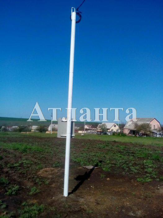 Продается Земельный участок на ул. Щепоткина — 4 500 у.е. (фото №6)