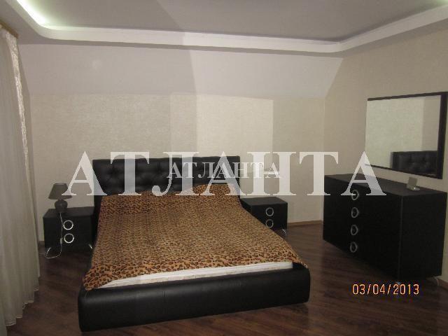 Продается дом на ул. Авангард 2 — 110 000 у.е. (фото №5)
