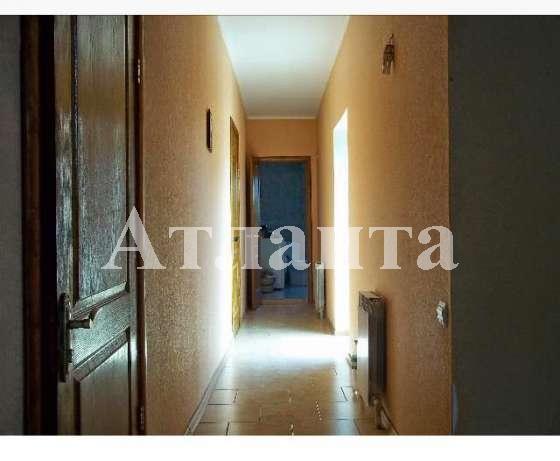 Продается дом на ул. Республиканская — 65 000 у.е. (фото №3)
