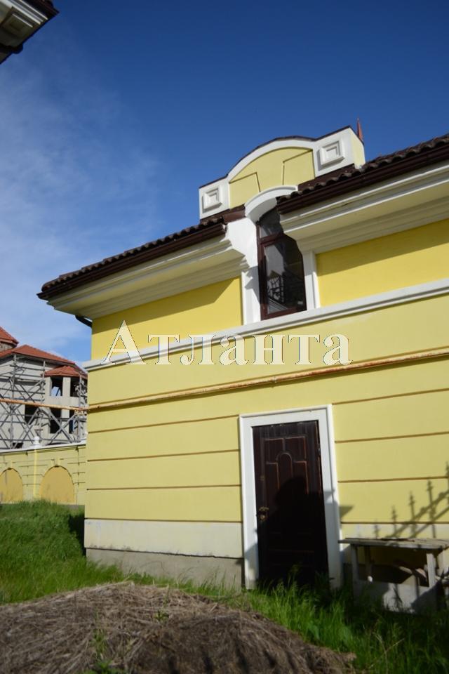 Продается дом на ул. Сосновая — 290 000 у.е. (фото №5)