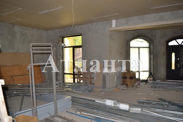 Продается дом на ул. Сосновая — 290 000 у.е. (фото №6)