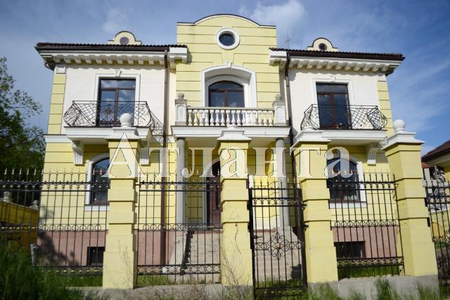 Продается дом на ул. Сосновая — 290 000 у.е. (фото №8)