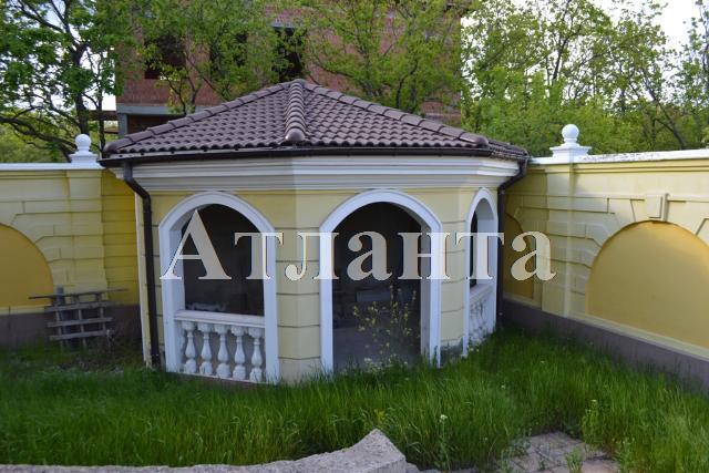 Продается дом на ул. Сосновая — 290 000 у.е. (фото №9)