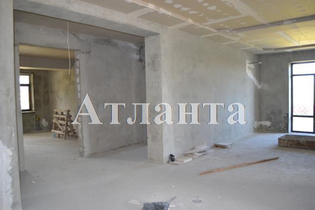 Продается дом на ул. Сосновая — 290 000 у.е. (фото №11)