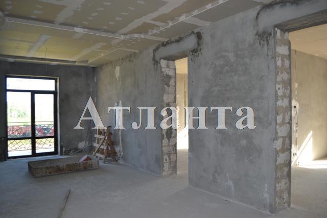 Продается дом на ул. Сосновая — 290 000 у.е. (фото №12)