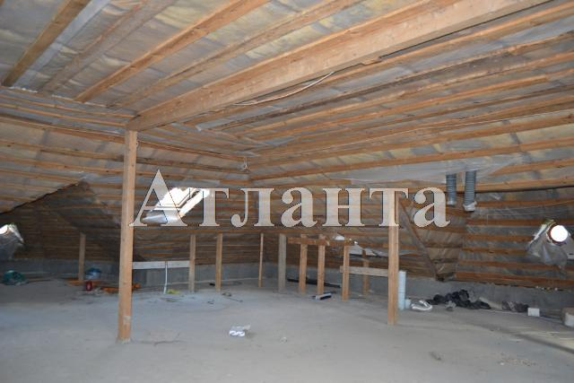 Продается дом на ул. Сосновая — 290 000 у.е. (фото №14)